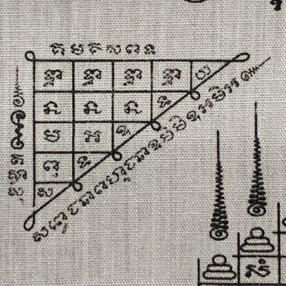 Yant Tong Chai 1